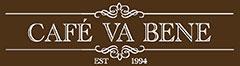 Cafe Va Bene Logo